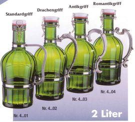 пивные сифоны 2 литра